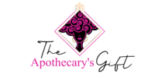 The Apothecary's Gift